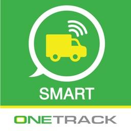 Onetrack Smart
