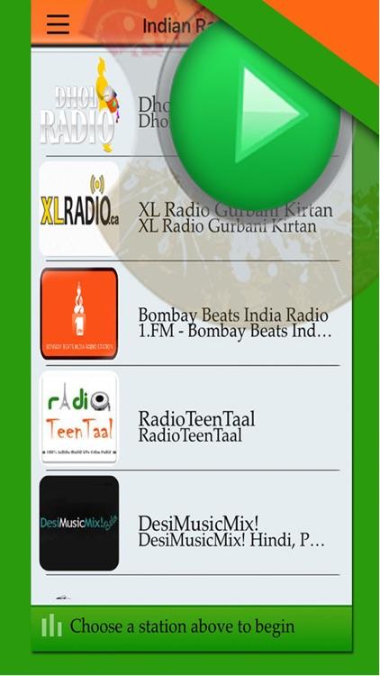 Indian Radio Online Free, Listen Hindi Songs, Indian Songs Free