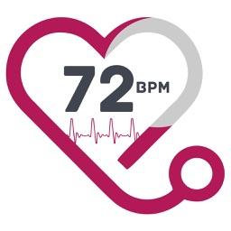 CardioApp Pro