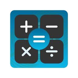 Calculator + Share