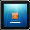 Remote Desktop - Universal App