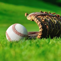 Baseball Tips - Baseball Strategy For Beginners