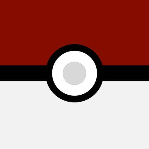 Servers Status for PokemonGo