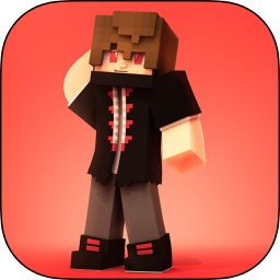 Skins for  Minecraft PE Edition and PC - Ultimate Collection of Skins