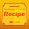 Scone Recipe App