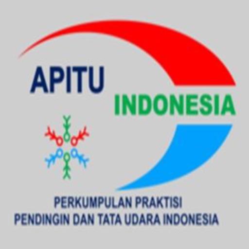 Radio Apitu Indonesia