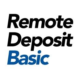 FNB Bank Remote DepositLink