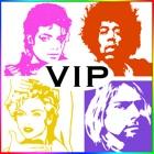 Le Differenze VIP per iPhone icon