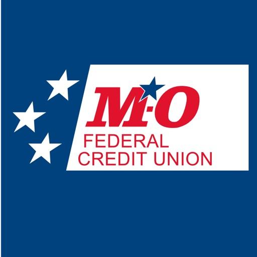 M-O Federal Credit Union