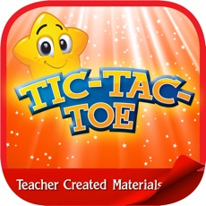Activities of TicTacToe: Kids Learn Sight Words Games