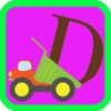 ABC First Words For Children and Kindergarten Kids - iPhoneアプリ