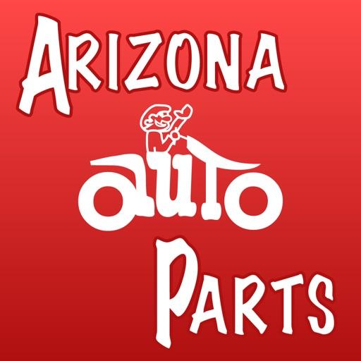 Arizona Auto Parts - Phoenix, AZ