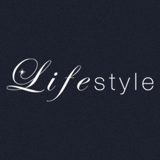 Lifestyle (Magazine) icon