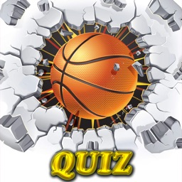 Basketball Players Quiz - American Basketball Players Photos & Teams Names Guess