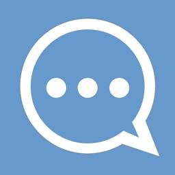 MyMattermost - ビジネスに使える無料チャットツール(企業用チャットサービス)