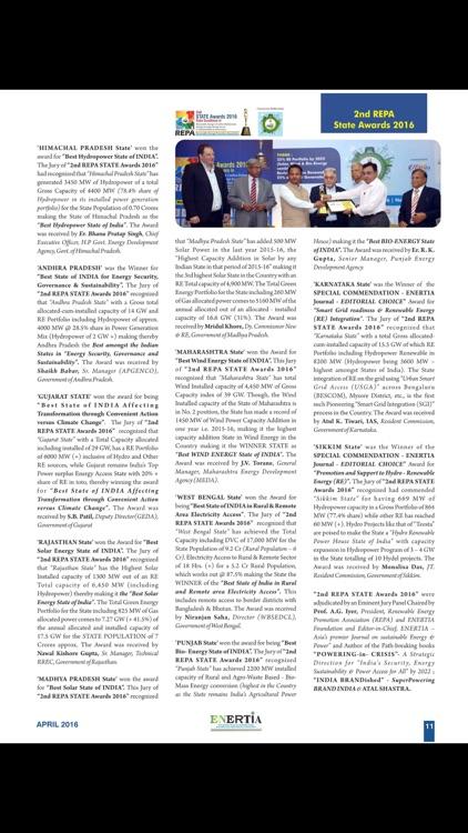 ENERTIA Magazine screenshot-4