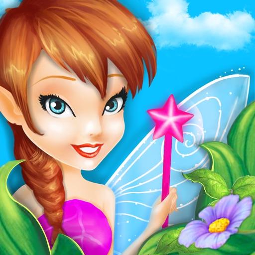 Fairy Princess - Free