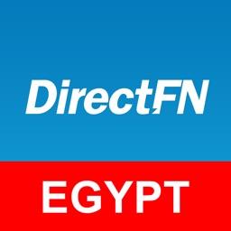 DFN (EGYPT) for iPad