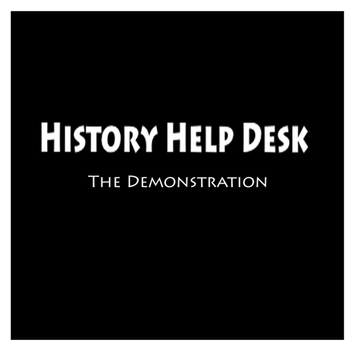history help Powered by zendesk  sign in submit a request my activities.