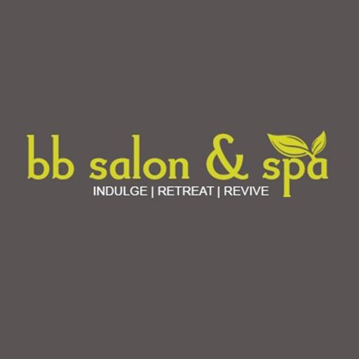 BB Salon and Spa