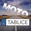 Moto Tablice - tablice rejestracyjne - iPhoneアプリ