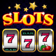 Fun Free Slot Machine Vegas Classic Slots Fortune Wheel Game