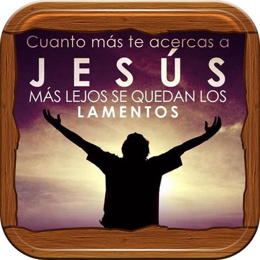 Imagenes Cristianas Gratis Para Compartir iOS App