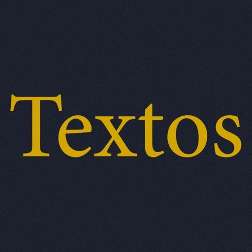 Textos. Didáctica de la Lengua y la Literatura