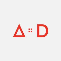 A+D News