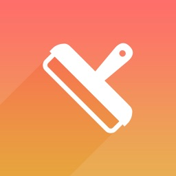 Cleaner Pro - Clean and Remove Duplicate Contacts and Photos, Master Merge and Cleanup Duplicates