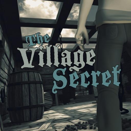 The Village Secret icon