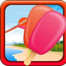 Activities of Ice Popsicle Maker