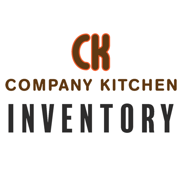 Company Kitchen Inventory on the App Store