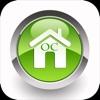 OC Home Buyers App