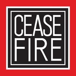 Ceasefire World