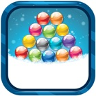 Bits of Sweets Season: Sugar Candy Game Puzzle icon
