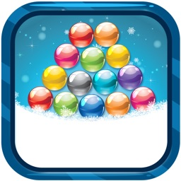 Bits of Sweets Season: Sugar Candy Game Puzzle
