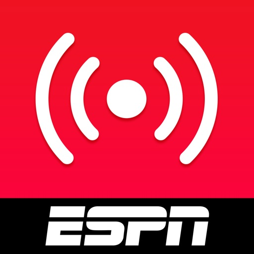 ESPN Radio Review