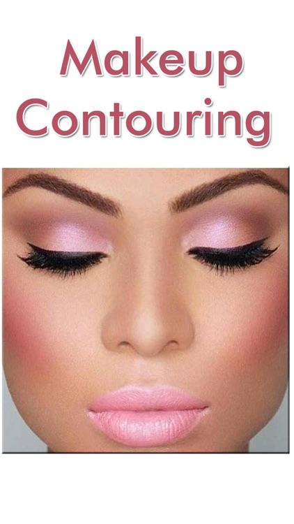 Makeup Beauty Tips screenshot-4