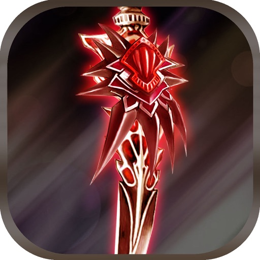 Spear Of Dark--Action RPG