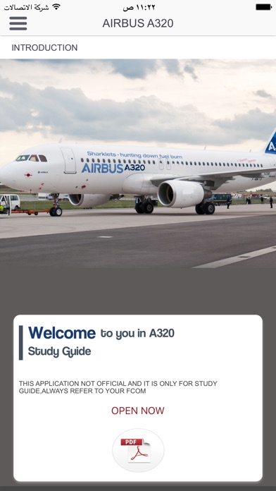 a320 study guide by atiaf for completely solutions ios united rh searchman com A380 Aircraft Aircraft A320 Interior