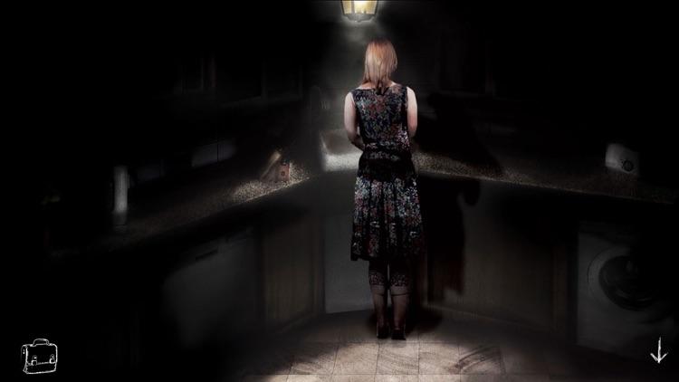 Alter Vú - Dead Reckoning screenshot-3