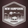 New Hampshire Parks State & National Parks