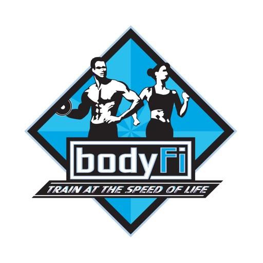 bodyFi