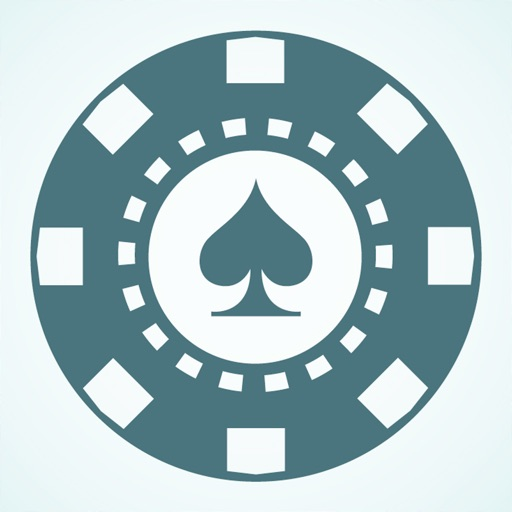 Poker Chip Tricks: How to Play Poker