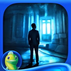 Activities of Grim Tales: The Heir - A Mystery Hidden Object Game