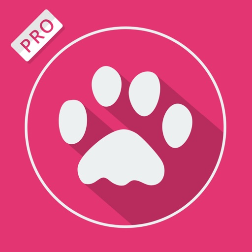 Pink Wallpapers & Backgrounds ™ Pro