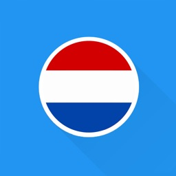 Radio Nederland: Top Radios