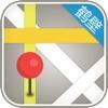 点击获取鹤壁公交GPS监控程序