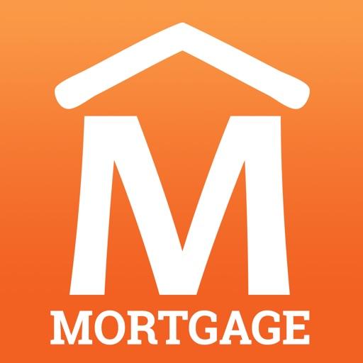 Movoto Mortgage Calculator